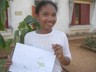 25 Beatrice 16歳 田舎_a.jpg