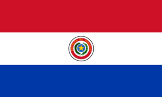 800px-Flag_of_Paraguay_svg.png