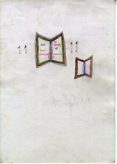 BF_Draw_012a.jpg