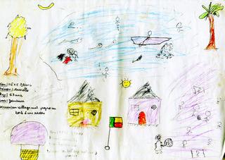Benin_002 - a.JPG
