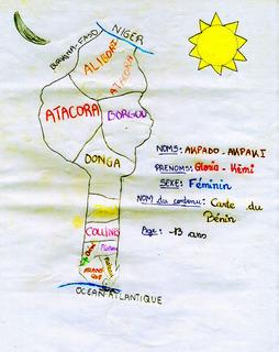 Benin_013 - a.JPG