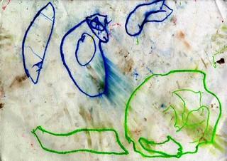 Cambo_2_Draw_004_GM_KunRyanmai_a.jpg