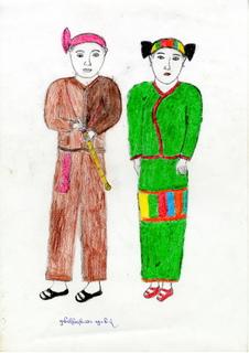 Myanmar_Draw_1-57_Hla16M_a.JPG