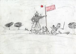 Myanmar_Draw_2-43_Kyi15M_a.JPG