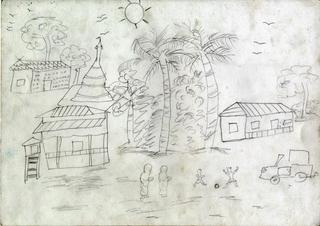 Myanmar_Draw_2-63_Chofuno20M_a.jpg