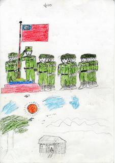 Myanmar_Draw_3-30_Ye10M_a.JPG