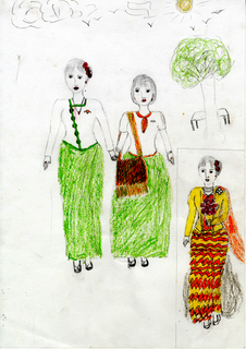 Myanmar_Draw_3-90_Zana14F_a.jpg