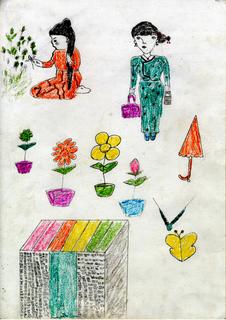 Myanmar_Draw_4-25_Khaing12F_a.jpg