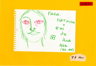 PeaceBoat_Argentina_Ana_19.JPG