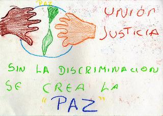 Peru_Draw007_LM_Jacy_a.jpg
