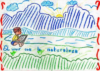Peru_Draw016_LM_Dalia_a.jpg