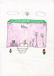 Phillippines_Draw109_SM_Dessi_a.jpg