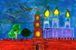 Russia_07_Orphanage7_Draw05_Andrey_12M_arange.jpg