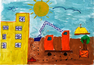 Russia_08_Orphanage4_Draw06_Serenkov_13M_a.jpg