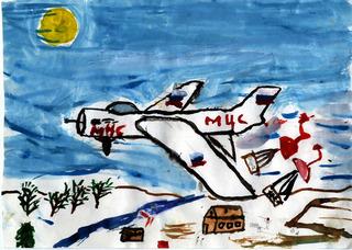 Russia_13_Orphanage4_Draw11_Alesha_M_a.jpg
