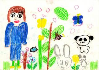Sakaemura_Draw022_Asuka_a.jpg