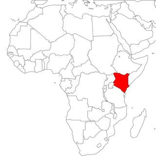 africa_africa_kouiki_all_100310.jpg