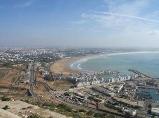agadir-port-viewed-from.jpg