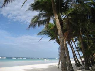 boracay-beach-philippines.jpg