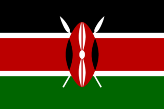 flag_flag_of_Kenya_1.png