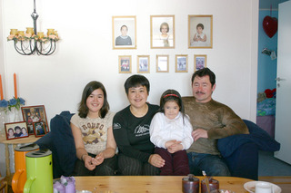 home_family_177a.jpg