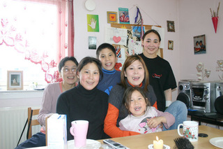 homefamily_242a.jpg
