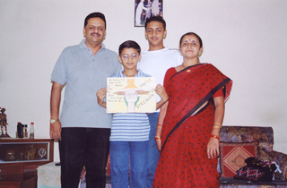 india 18c_a.jpg