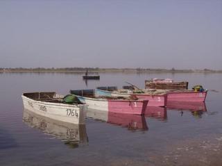 les-barques-du-lac-rose.jpg