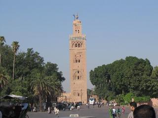 marrakech-koutoubia.jpg